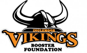 Inglemoor Boosters Foundation